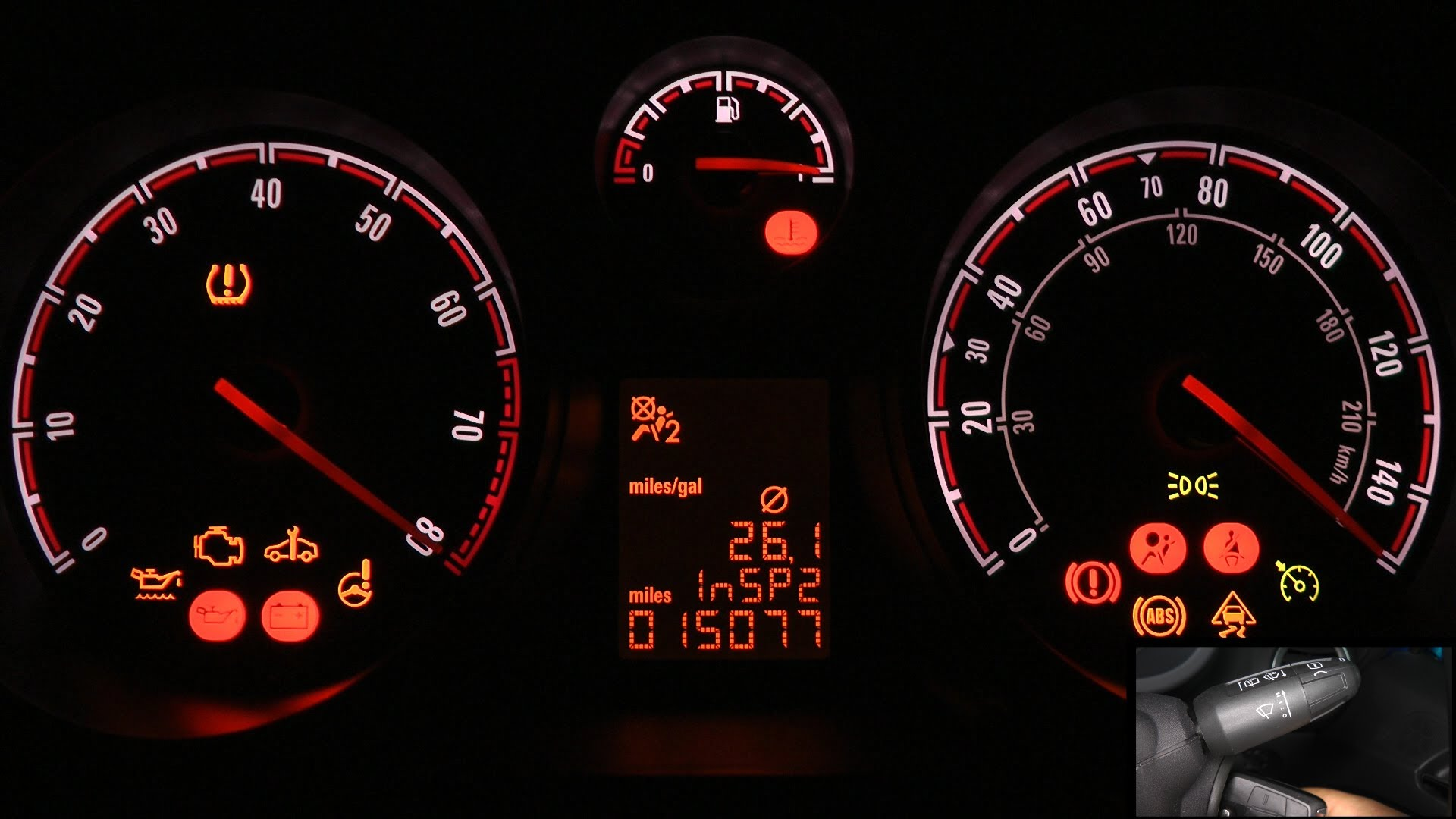 Bhakti Yoga Meditations 2008 Saturn Astra Fuse Box Diagram My Wallpaper Suffering Like Car Warning Lights Is A Helpful Indicator